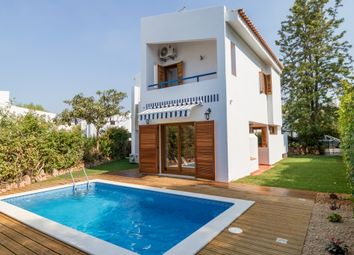 Thumbnail 2 bed villa for sale in Vilamoura, Loulé, Portugal