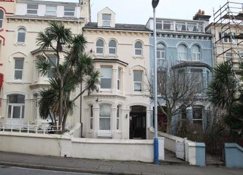 Thumbnail 4 bed flat for sale in Stanley View, Douglas, Isle Of Man
