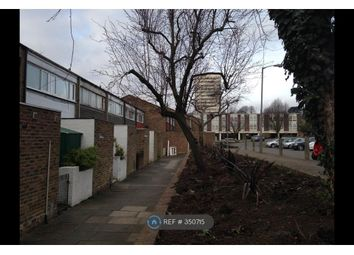 Thumbnail Room to rent in Arnal Crescent, London