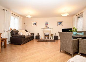 Thumbnail 3 bed semi-detached house for sale in Alba Road, Hampton Hargate, Peterborough