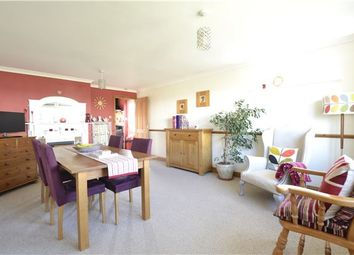 Thumbnail 3 bed link-detached house for sale in Viner Close, Witney