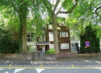 Thumbnail 2 bed flat to rent in Park View Court, Manchester, Manchester