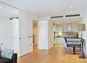 Thumbnail 2 bed flat to rent in Hepworth Court, Gatliff Road, Grosvenor Waterside