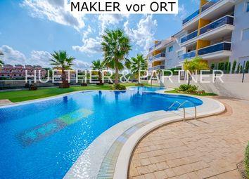 Thumbnail 2 bed apartment for sale in 07689, Manacor / Cales De Mallorca, Spain
