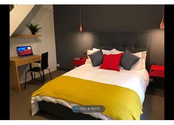 Thumbnail 3 bedroom semi-detached house to rent in Queen Terrace, Pontefract