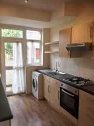 Thumbnail 4 bed terraced house to rent in Windmill Road, London