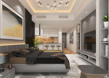Thumbnail Apartment for sale in Vt, Dubai, United Arab Emirates