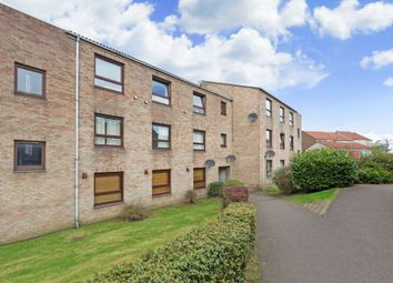 Thumbnail 3 bed flat for sale in 19/6 Mearenside, East Craigs, Edinburgh