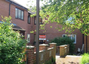 Thumbnail Property to rent in Denmead, Two Mile Ash, Milton Keynes