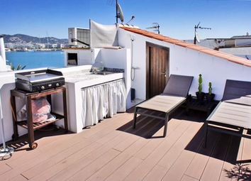Thumbnail 1 bed apartment for sale in Marina, Ibiza, Balearic Islands, Spain