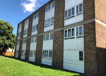 3 bed flat for sale in St Marys Avenue North, Southall UB2