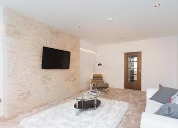 Thumbnail 3 bed property for sale in Gloucester Terrace, London