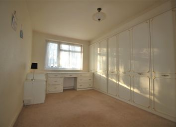 Thumbnail 2 bed flat to rent in Stratton Close, Canons Park, Edgware