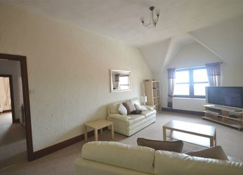 Thumbnail 2 bed flat to rent in Ghyll Bank House, Inkerman Terrace, Whitehaven, Cumbria