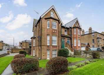 3 bed flat to rent in Canterbury Road, Herne Bay CT6