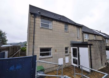 Thumbnail 3 bed semi-detached house for sale in Parliament Street, Stroud