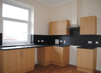 Thumbnail 2 bedroom flat to rent in 39 Commerce Street, The Bank Building Gravesend, Arbroath
