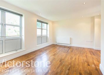 Thumbnail 2 bed flat to rent in Kay Street, Bethnal Green, London