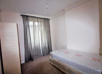 Thumbnail Room to rent in Single Room, Anerley Hill, Crystal Palace