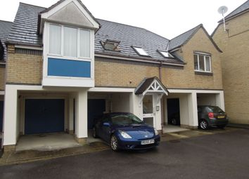 Thumbnail 1 bed flat to rent in Atlantic Close, Ocean Village Southampton