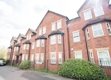 2 bed flat for sale in 161 Manchester Road East, Walkden M38