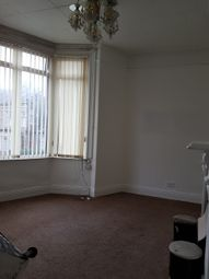 Thumbnail 3 bed terraced house to rent in Devonshire Street West, Keighley, West Yorkshire