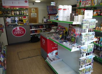 Thumbnail Retail premises for sale in Post Offices LS29, Addingham, West Yorkshire