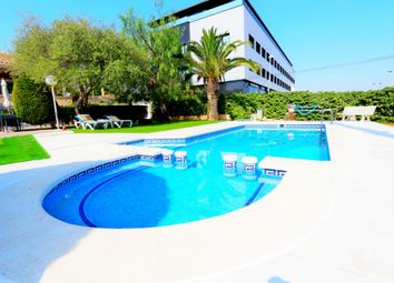 Thumbnail 4 bed villa for sale in Valencia, Spain