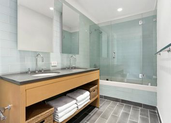 Thumbnail 2 bed apartment for sale in 310 West 52nd Street, New York, New York State, United States Of America