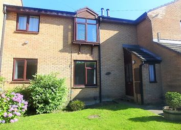 Thumbnail 1 bed flat to rent in Lakeside Walk, Rawdon, Leeds, West Yorkshire