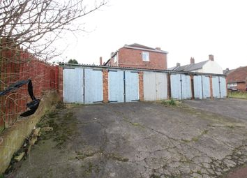 Thumbnail Parking/garage to rent in Highfield Road, Gateshead