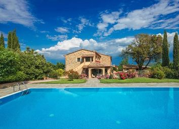 Thumbnail 7 bed detached house for sale in Cs271, Chianni, Pisa, Tuscany, Italy
