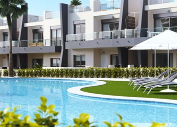Thumbnail 2 bed apartment for sale in Avenida De La Torre, 03190 Pilar De La Horadada, Alicante, Spain