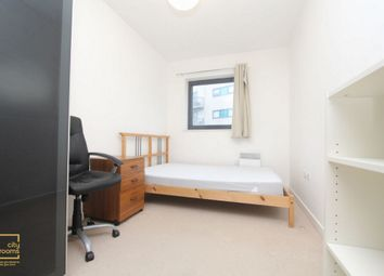 Thumbnail Room to rent in Carmine Wharf, Limehouse