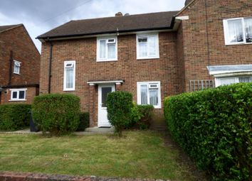 Thumbnail 3 bed property to rent in Faringdon Avenue, Bromley
