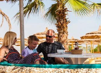 Thumbnail 1 bed chalet for sale in Junior Chalet, Royal Beach Hurghada, Egypt