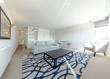Thumbnail 1 bedroom flat to rent in Palmerston House, Kensington Place
