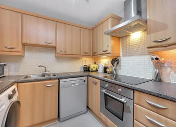 Thumbnail 2 bedroom flat to rent in Boddington Gardens, London
