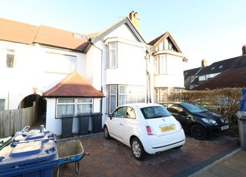 2 bed maisonette for sale in Ashbourne Avenue, London NW11