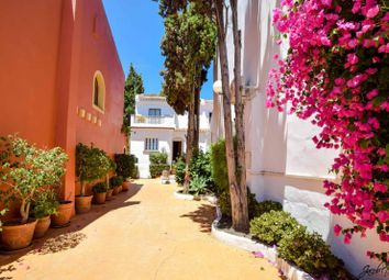 Thumbnail 3 bed terraced house for sale in Marbella, Spain