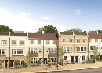 Thumbnail 3 bed property for sale in Town House, Catteshall Lane, Godalming