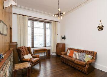 2 bed flat for sale in Easter Road, Easter Road, Edinburgh EH6