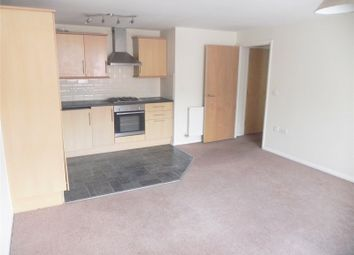 Thumbnail 2 bed flat to rent in Lime Grove, Litherland