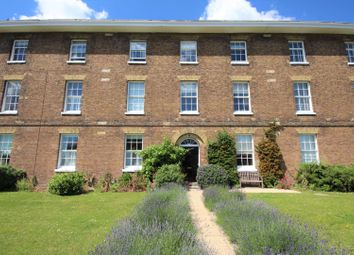3 bed town house for sale in Admiralty Mews, Deal CT14