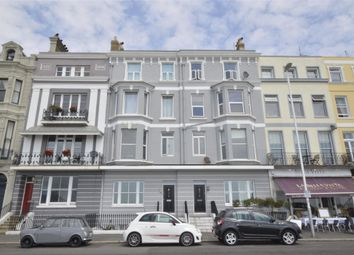 Thumbnail 1 bed property for sale in Flat, Grand Parade, St Leonards-On-Sea