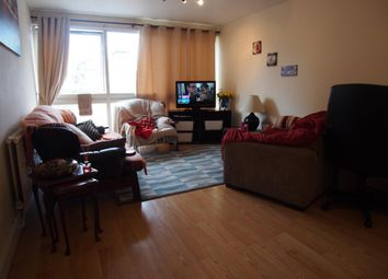 Thumbnail 2 bed flat to rent in Lyndum Court, Wood Green