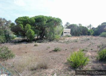 Thumbnail Land for sale in 03300 Cabo Roig, Spain