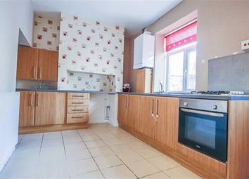 Thumbnail 3 bed terraced house for sale in Moor Street, Clayton Le Moors Accrington, Lancashire
