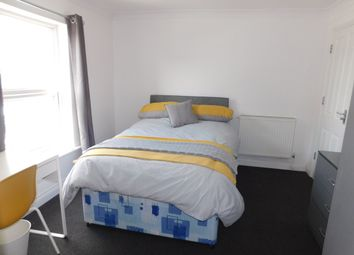 Thumbnail 1 bed end terrace house to rent in Avenue Road, Southampton