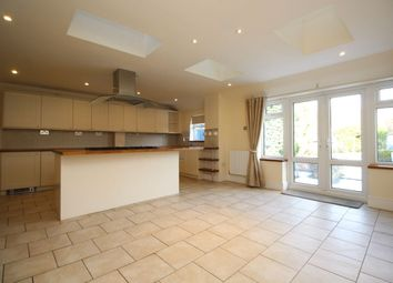 Thumbnail 3 bed terraced house to rent in Shobnall Road, Burton-On-Trent